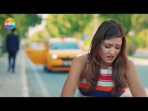 Xxx Mp4 New Hindi Album Song 2017 3gp Sex