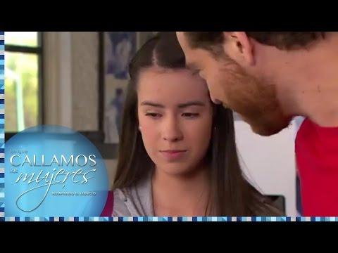 watch Lo Que Callamos Las Mujeres - Viral