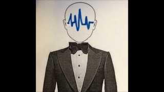 Don't Drop That Thun thun (Fancy Noise Mashup)