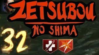 Zetsubou No Shima ROUND 32 FULL SOLO GAMEPLAY