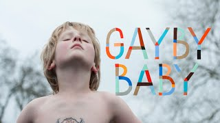 GAYBY BABY - Official Trailer