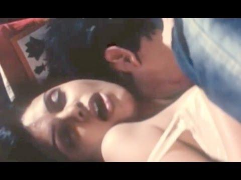 Xxx Mp4 Timepass Sherlyn Chopra Hot Scene In Car 3gp Sex