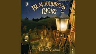 Blackmore's Night - World Of Stone (lyrics)