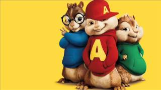 Chris Brown - Zero (Chipmunks)