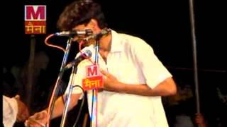 Haryanvi Rangi - Gaada Main Ek Lugai | Maina Hit Ragniyan Vol  53 | Sunil