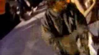 Dru Down - Pimp Of The Year