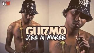 GUIZMO - J