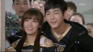 Kore Klip | Vıdı Vıdı