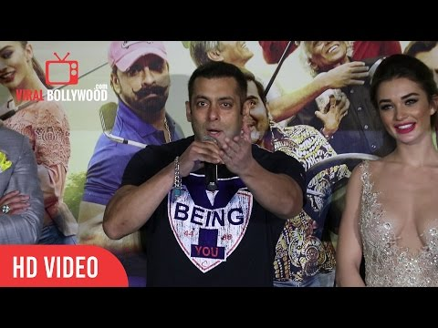 Xxx Mp4 Salman Khan Crazy Reaction On Freaky ALi Dialog About Sex Very Funny 3gp Sex