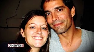 Man Who Sexually Assaulted Sleeping Wife Accused Of Voyeurism - Crime Watch Daily With Chris Hansen
