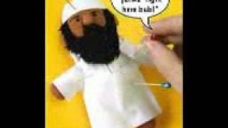 Islam di hina..mp4