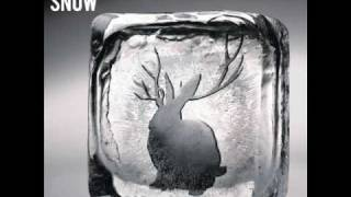 Miike Snow - Billie Holiday (HQ)