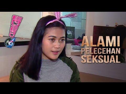 Xxx Mp4 Kisah Ovi Eks Duo Serigala Alami Pelecehan Seksual Cumicam 25 Juni 2018 3gp Sex