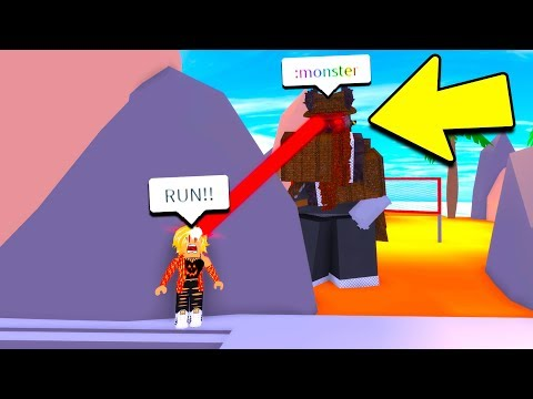 Xxx Mp4 MONSTER HIDE AND SEEK FOR A FRIEND REQUEST Roblox 3gp Sex