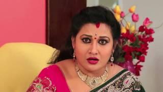 Naveena treating the rape case as a lawyer | swathi Naidu | Future Films
