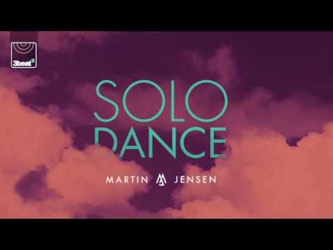Xxx Mp4 Martin Jensen Solo Dance 3gp Sex