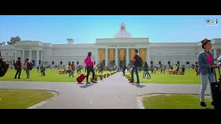 Tera fitoor Jab Se Chadh Gaya Re Arijit Singh song