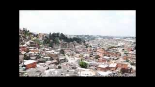 MC Jorginho PDR - Da Bagunça (Dj Gordão)