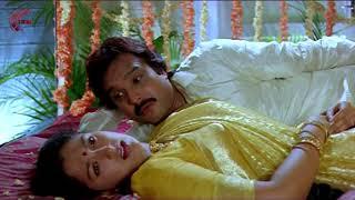 Bangaru Papa Telugu Full Length Movie II  Shalini, Karthik, Gowthami, Suhasini, Nasar