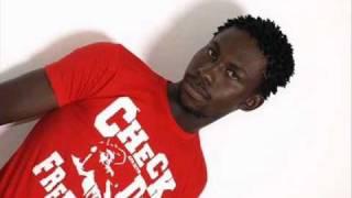 IKonz ft Yaa Pono-Far Awaywo gbe jeke