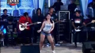 Om.musica voc.lia kapucino