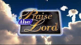 Praise The Lord #S-033016-B
