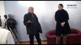 Master Class With Mahesh Bhatt (Moonlight Films & Theatre Studio)