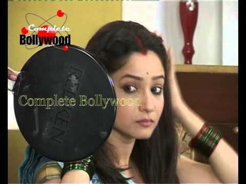 Xxx Mp4 On Location Of TV Serial 39 Pavitra Rishta 39 Karan Is Sick Saanchi Helps Him 2 3gp Sex