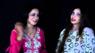 Laila Khan and Rani Khan Pashto Remix 2016 Uploaded By Abidoo Khan
