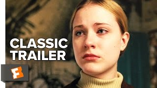 Across the Universe (2007) Trailer #1 | Movieclips Classic Trailers