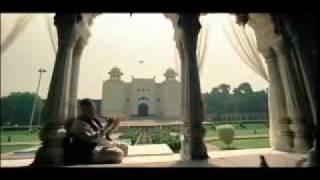 Aan Dilip Kumar Movie Song Download