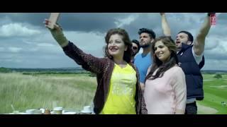 La maka'n Latest Video Song by Farhana Maqsood