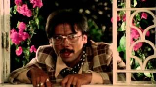Jaane Bhi Do Yaaro - Trailer