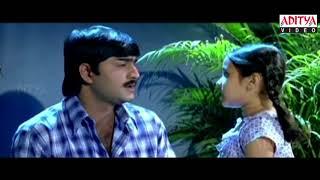 Kids Funny Counters to Brahmanandam & Rajendra Prasad Best Comedy Scene