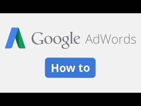 Adwords Tutorials In Tamil - Google Adwords Latest Update {Expansion Search Text Ads}