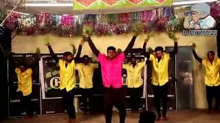 Adal padal dance (velrampatti) 1