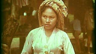 Malaysia in 1970