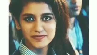 priya prakash varrier Telugu actress Full video viral video #sakth Launda