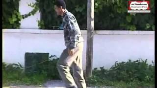 Caméra caché tunisienne الكاميرا الخفية تونسية نادرة شبعة ضحك