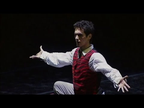 Stravinsky - Pulcinella (FULL)