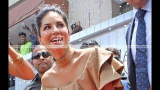 She came, she saw, she conquered: Sunny Leone | Vakradrishti, Ep: 415 Part 1 | Mathrubhumi News