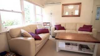 Lavender Cottage, Leura