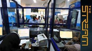 🇸🇩 Is Sudan facing economic collapse? | The Stream