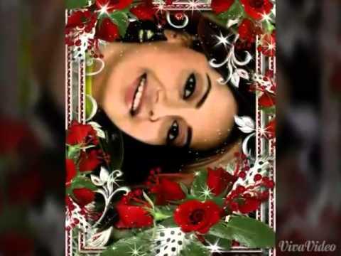 Xxx Mp4 A Video Made By Shams Tabrez Shaikh For Janvi Chheda Suno Na Sangemarmar Remix 3gp Sex