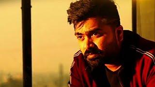 உயிரோடு வாழும் வரை|love feel whatsapp status tamil cut songs video|sad whatsapp status tamil video