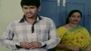 Jayalalitha Aunty romantic Attempt On Baladitya In Office