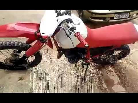Xxx Mp4 XLX COM MOTOR DE TWISTER TORNADO 3gp Sex