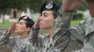 U.S. Air Force: Defenders