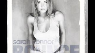 Bounce - Sarah Connor