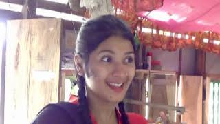 Kalapara Chayer Dokan Full_HD_2017